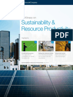 McKinsey on Sustainability and Resource Productivity Number 2.pdf