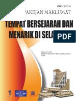 Tempat Bersejarah Dan Menarik Di Selangor.pdf