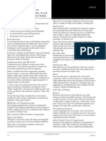 lecture-05.pdf