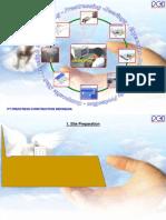 Conto Aceh Selatancantilever Method-pci