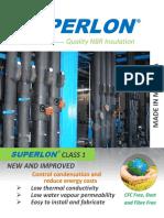 Superlon1.pdf