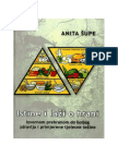250941360-Anita-Supe-Istine-i-lazi-o-hrani-pdf.pdf
