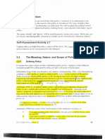 1st Lec.pdf