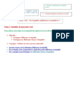 Etape 1 - Définition des inégalités .doc