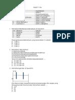 PAKET 7 IPA