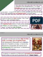 GRACIA 03-02 VIDA DE LA GRACIA.ppt