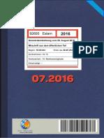 gemeinderatssitzung_20160829.pdf