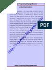 Internship Report on Sephire Textile Mills Ltd