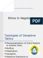 Negotiations-PUGC.ppt