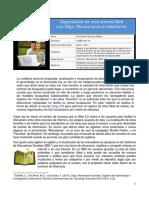 Material Didactico Internet Inters Diigo Index