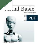 Manuale VisualBasic
