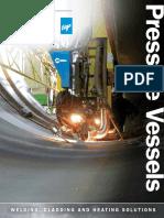 PV Brochure