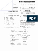 US6660506 dilute acid hydrolysis.pdf