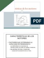 Caracteristicas-de-los-motores.pdf