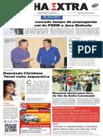 Folha Extra 1602