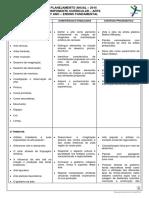 Planejamento Anual de Arte-2º Ano-2ao4d115-Cc