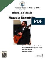 cartaz ufsm.pdf