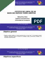 Presentación CEIC Matias pino.pdf