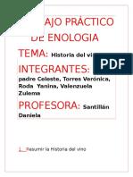 TRABAJO PRÁCTICO ENOLOGIA.docx