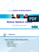 238852331-01-Introduction-to-Nokia-NetAct.pdf