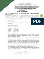 Manual 33
