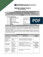 CTA1_UNIDAD5_2016.docx