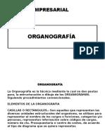 7 Diseño Organi.