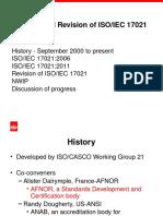 IOS_IEC_17021-1