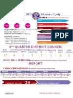 DC Report1 June 2016.docx