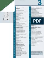 Catalogo medidor de fluidos.pdf