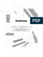 Familia Cadenas.pdf