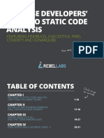 the-wise-developers-guide-to-static-code-analysis.pdf