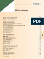 04_PCB_Keyswitches_2010-190294.pdf