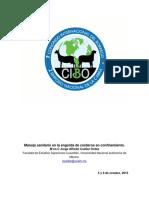 Manejo_sanitario_en_la_engorda_de_corderos_en_confinamiento.pdf