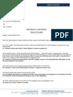 TB#14.pdf