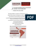 2015-1-19 Programa-V-Coloquio-Masculinidades.pdf