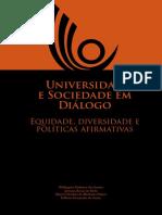 universidade_e_socie.pdf
