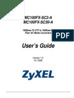ZyXEL_MC100_FX_SC_30_10182006