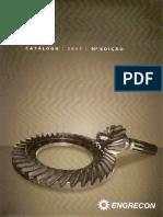 Catalogo Engrecom