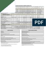 tasas-educacionales2016-2