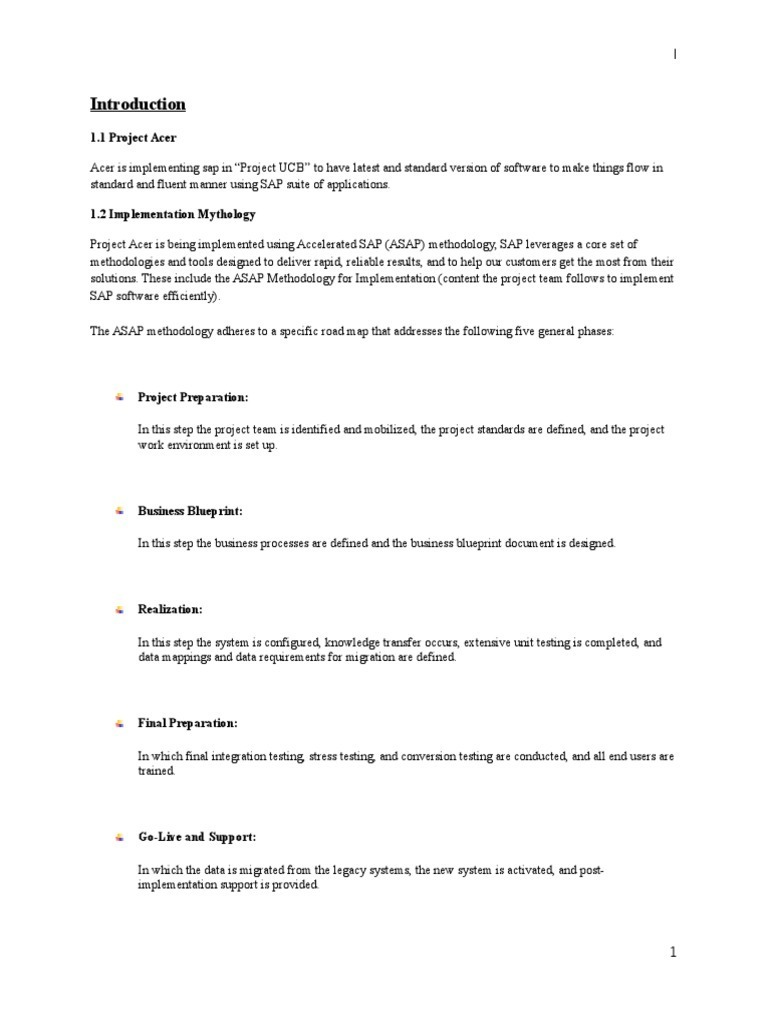 Sap om configuration document for reference sap se software sap om configuration document for reference sap se software development process malvernweather Image collections