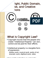 copyright-fair-use-and-creative-commons