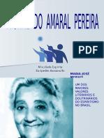 yvonnedoamaralpereira-091212135657-phpapp01