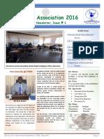 jja newsletter 2016  issue 1