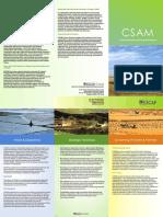 CSAM_brochure2013