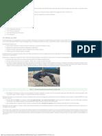 CAPÍTULO 5. EPI para trabajo en altura. 5.1. Arneses anticaídas.pdf