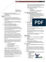 PED Nutritional Disorders 2.pdf