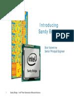 Intel sandy bridge architecture.pdf