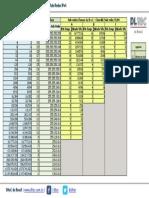 Cheat Sheet - Sub-redes IPv4-4.pdf