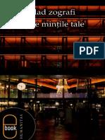 Toate minţile tale PDF.pdf